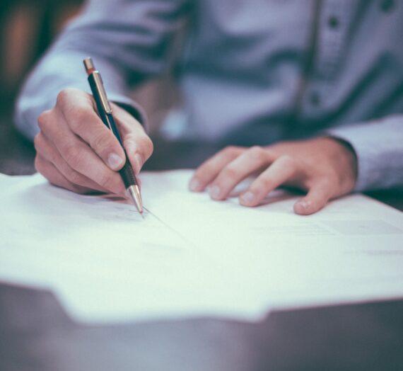 Büroo esindab klienti kohtus vaidluses inkasso koostatud välja pressiva iseloomuga lepingu üle